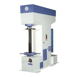 Hardness Testing Machines