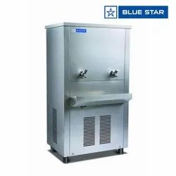 Blue Star SDLX4080B 80 Ltrs Water Cooler
