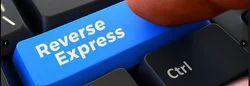 Reverse Express Service