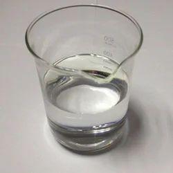 Phosphorus Trichloride PCl3