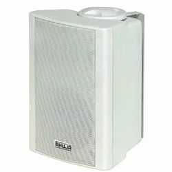PS-400T 2-Way Compact PA Wall Speakers