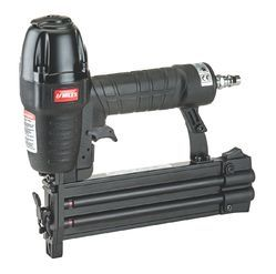 MB 18-50 Air Nailer
