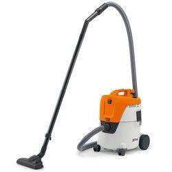 Vacuum Cleaner SE 62
