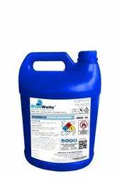 Bluewello Oxygen Scavenger BWOS-20