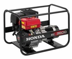 Honda Generator Best Price in Delhi, हौंडा जनरेटर