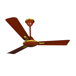220 V 1200 Mm CG HS Decora-5 Star Ceiling Fan 1200mm