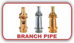 Branch Pipe