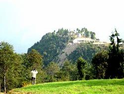 Eco Tourism Tour