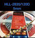 RGB LED Strip