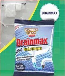 DrainMax