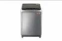 Washing Machine T9077NEDL5