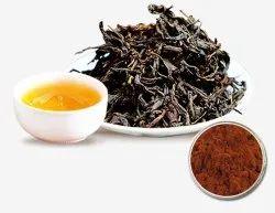29 Black Tea Extracts