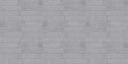 Terra Firma Various Concrete Wall Tile, Thickness: 12-15mm