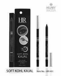 Hilary Rhoda Kajal Non-Transfer HR- H01