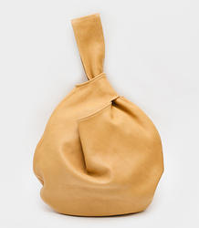 Knot Bags