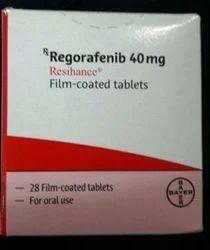 Resihance Tablet