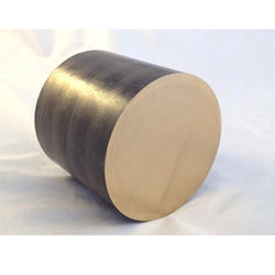 High Tensile Brass