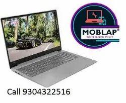 Moblap Projector-Printer-Laptop & Mobile Service Center