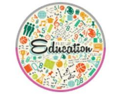Child's Education Financial Services