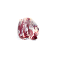 Vacuum Packed Shank Buffalo Meat