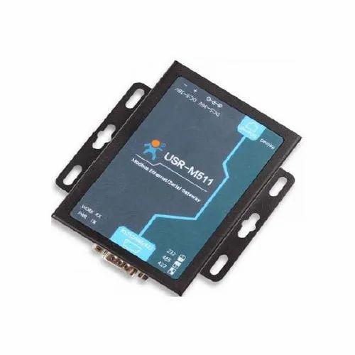 USR-M511 Modbus Gateway