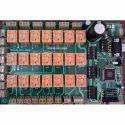 PCB Electronic Circuit Board