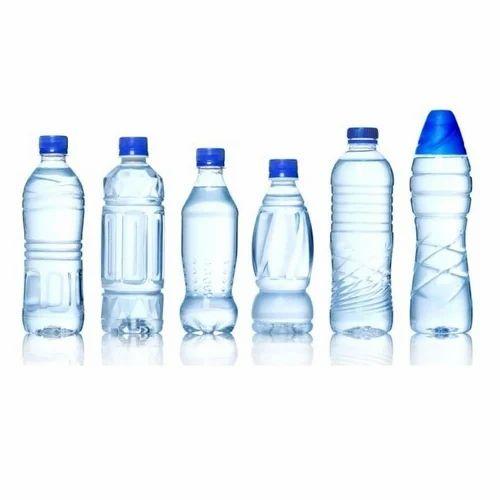 Plastic Bottle, Paani Ki Plastic Ki Botal