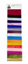 Heavy Lycra Fabric 72 Width