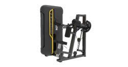 Model No-AN-005 - Lateral Raise