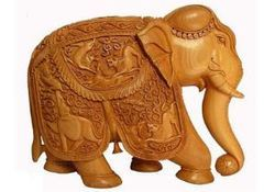 Wooden Handicrafts View Specifications Details Of Wooden