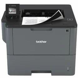 Laser Printers, HL-L5100DN