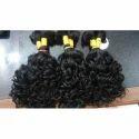 Bulk Curly Hair