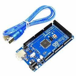 Arduino Mega 2560 Board