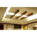 Ceiling Interior Designer Service