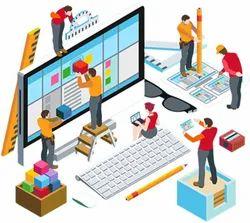 Online E Market Place B2B Solution Service
