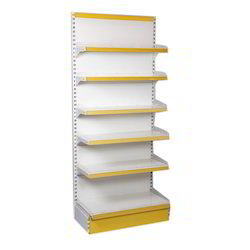 Departmental Store Rack Store Furniture Wholesaler