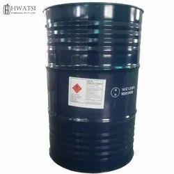 Liquid Ethylene Dichloride