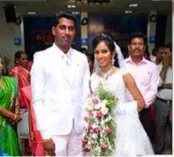 Service Provider of Hindu Matrimony Service & Isai Matrimony