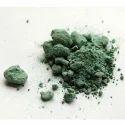 Copper(I) Bromide