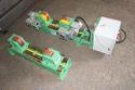 MOGRA 1MT Welding Rotator (Conventional Type)
