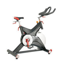 Welcare Spin Bike Wc4307, For Office