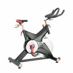 Spin Bike WC4307