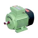 1HP Electric Motor