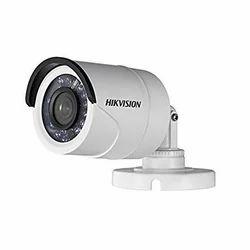 Hikvision 2 Mp Bullet Camera HD