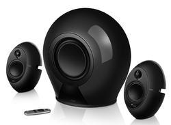 Edifier E235 Wireless 2.1 Speaker