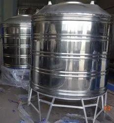 RO Water Tank