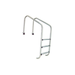 Swimming Pool SS Ladders