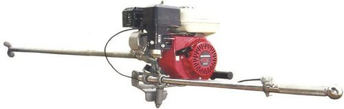 Boat Engine I Portable Engines - Honda Boat Engine I 5 5 HP