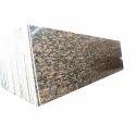 Panther Brown Granite Stone