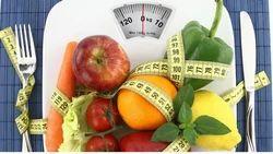 Weight Gain Program Services